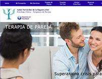 Centro de Terapias y Psicología