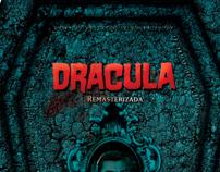 Dracula Dvd Pack