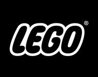 Lego - I like