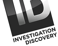 PROMOS ON AIR - ID (INVESTIGATION DISCOVERY)