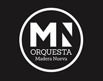 Madera Nueva