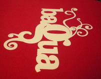 BAGUA T.SHIRTS CO. I BRANDING