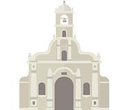 Cúcuta, Visit Now.