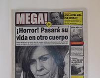 Diario Sensacionalista