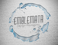 Emblemata Design Paisagista