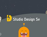 Video - Propuesta Studio Design