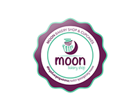 Moon Bakery Shop