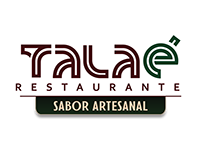 TALAÉ Restaurante diseño y marketing gastronomico