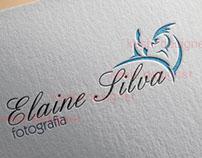 Logo - Elaine Silva