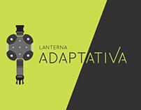 Lanterna AdaptAtiva :: Lantern Project