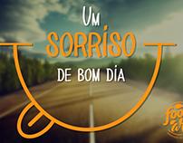 Peças para Facebook http://maykfilho.com.br/