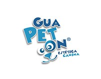 Gua Pet One Estética Canina