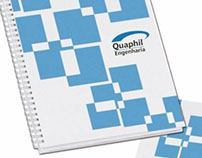 Quaphil Engenharia