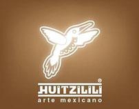 Huitzilili