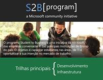 S2B 2014