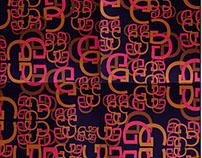 Practica de Typografia Año 2011