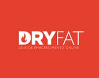 Dryfat