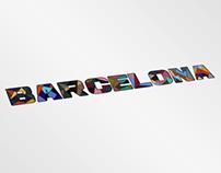Proyecto: Barcelona