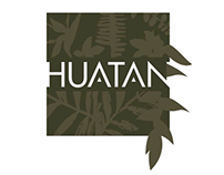 Huatan I Identidad
