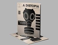 A Distopia