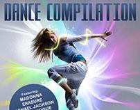 ArtWork Dance Complation