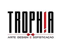 TROPHIA!
