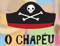 """O Chapéu"" (The Hat)"
