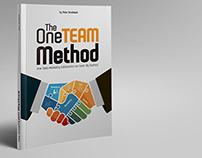 The OneTEAM Method Book 2