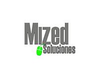 Logo De Página Web