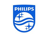 Philips - Dia dos Pais