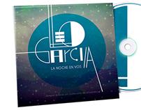 CD experimental
