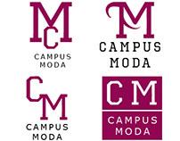 Logos de propuesta