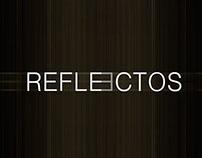 Reflectos 4