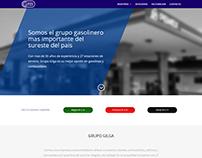 grupogilga.com