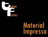 Material Impresso
