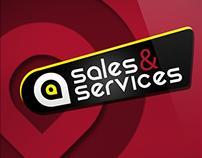 Sales&Services
