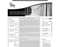 JVA Consultoria & Sistemas