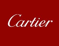 Cartier - MPDV
