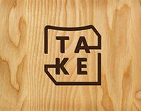 Kitchen table / Take