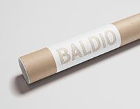 Baldio