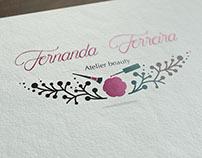 Fernanda Ferreira - Atelier beauty