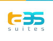 Logo 0295 Suites