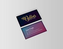 Bellas Boutique