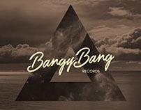 BangyBang Records · Historic Sounds