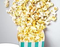 Anúncio - MovieMídia
