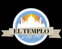 El Templo del Hip Hop