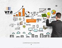 vraconsultora.com