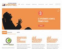 apoyopymes.com.ar