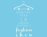 HFHG: Fashion Show