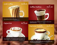 Banner :: Freshcoffee